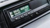 Licencja i tachograf na busy powyżej 2500 kg DMC przegłosowane!