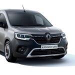 Renault Kangoo III – nowy model z nowoczesnymi rozwiązaniami