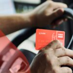 Karta paliwowa dla małych firm – poznaj najważniejsze korzyści