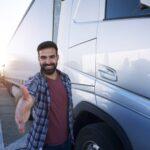 Szkolenia dla firm spedycyjnych i pracowników przedsiębiorstw transportowych – czy warto?